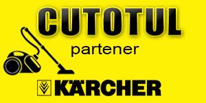Aspiratoare, Curatitoare cu presiune, - dealer autorizat Karcher !