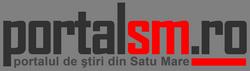 PortalSM.ro