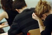 Bacalaureat 2012: Cele mai haioase perle de la bacalaureat