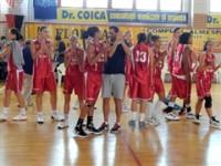 CSM Satu Mare câștigă la peste 50 de puncte, al doilea meci cu Târgu Mureș