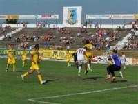 Cupa României la fotbal: Olimpia întâlnește Rapidul