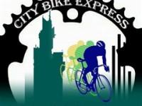 Nou în Satu Mare – Curierat pe bicicletă