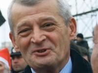 EXIT POLL BUCUREȘTI. Sorin Oprescu a câștigat detașat Primăria Capitalei