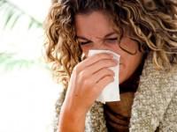 Virozele respiratorii şi gripa