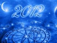 Află ce spun stelele: Horoscopul anului 2012