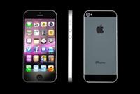 iPhone 5 se lansează astăzi. Urmează cozi interminabile şi bătaie pe noul telefon Apple