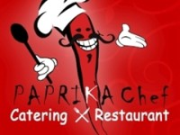 Meniul zilei la Paprika Chef