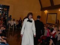 prezentare moda caritas (10)