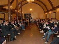 prezentare moda caritas (12)