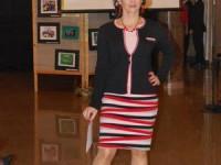 prezentare moda caritas (3)