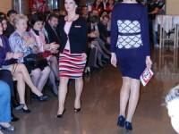 prezentare moda caritas (6)(1)