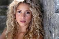 Shakira, consilierul preşedintelui Obama pe probleme de educaţie