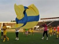 Spectacol pe stadion! Olimpia bate Bihorul în prelungiri şi merge mai departe în Cupa României (Galerie FOTO)