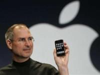 Steve Jobs a murit. Vizionarul de la Apple a pierdut lupta cu cancerul, la 56 de ani