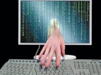 Ultima lovitură a WikiLeaks: Dosarele cyber-spionajului