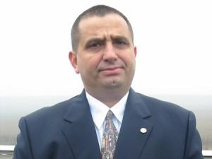Miliardarul sătmărean Vasile Lucuț a câștigat procesul cu DNA