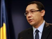 Victor Ponta: Decizia finală este ca UDMR să nu participe la guvernare