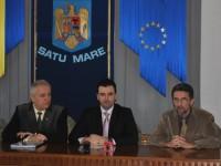 Rezultate finale la alegerile parlamentare, în județul Satu Mare