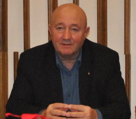 Primarul Dorel Coica vrea să elimine intermediarii din pieţe