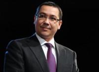 Vezi LISTA miniştrilor cabinetului Ponta II