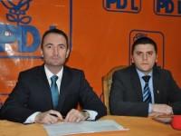 PDL Satu Mare va ataca hotărârea de majorare a taxelor și impozitelor locale