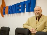 Directorul general al companiei Fornetti România, sătmăreanul Zoltan Panczel, a murit