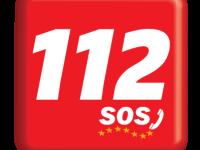 Ziua Europeană a Numărului unic 112