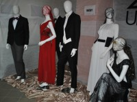 art marriage 2013, satu mare