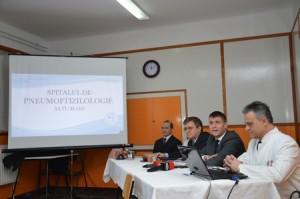 Conferinta de presa Spital TBC (01)