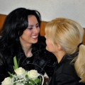 Elena Udrea, Laura Bota