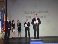 Gala TNL 2013-1