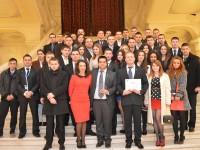 Gala TNL 2013 2