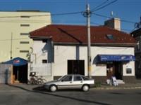 (Localul poliţiştilor de frontieră), La Cişmea – comanzi ce vrea chelneriţa!