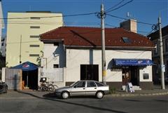 local, La Cismea
