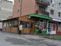 Pizzeria Gemelli – un local de cartier. Comanzi o pizza şi una primeşti gratuit!