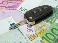 Prefectura face precizări cu privire la taxa pentru înmatricularea autovehiculelor