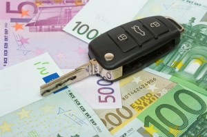 În Sălaj se poate. Mașini înmatriculate fără taxă