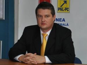 Adrian Marc