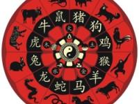 Ascendentul chinezesc – detaliul naşterii care îţi schimbă destinul la 180 de grade!