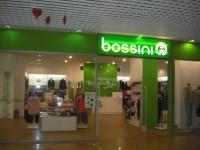 Bossini deschide primul magazin din Satu Mare, la centrul comercial Someșul