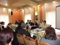 Conferinta Regionala FNGAL
