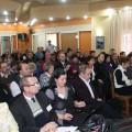 conferinta regionala FNGAL, suior 2012, GAL Zona Satmarului, GAL Sud-Vest Satu Mare, GAL Zona Oasului, GAL SOmes Codru