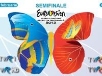 Cine va reprezenta România la Eurovision? Sunt 32 de variante!