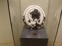 expozitia La hotarele Romei (1)