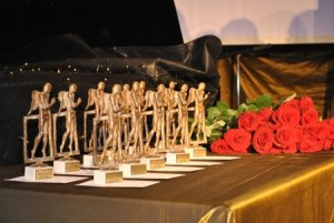 gala laureatilor