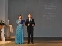 gala laureatilor satmareni