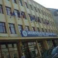 Universitatea Vasile Goldis Satu Mare