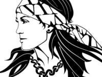 Horoscop ţigănesc