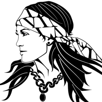 horoscop tiganesc