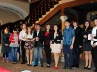 i like eminescu carei (1)